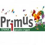 Primus